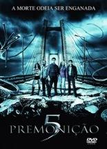Download Premonicao 5 2011 Dublado Topfilmeshd